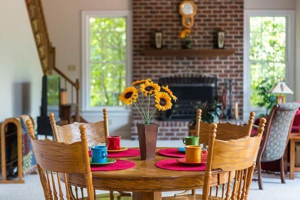 5 No Fail Living Room Furniture Arrangements Tips - W. Atelier