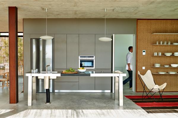 Designer Furniture in Singapore Banner - W. Atelier