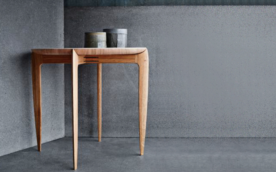 Fritz Hansen – Objects – Complementing Your Style And Space
