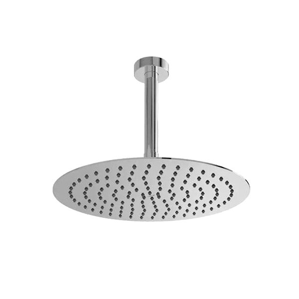 TX491SM - MONO - Fixed Shower Head (Ceiling Type)