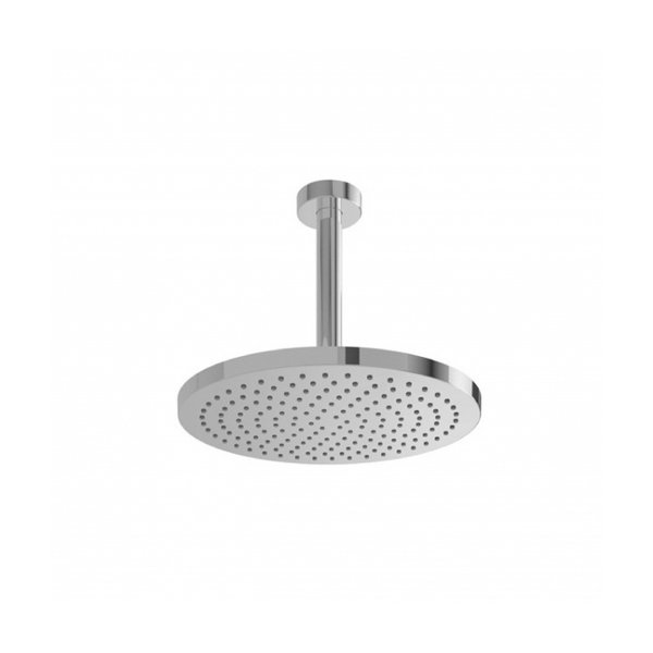 TX491SN - Fixed Shower Head (Ceiling Type)