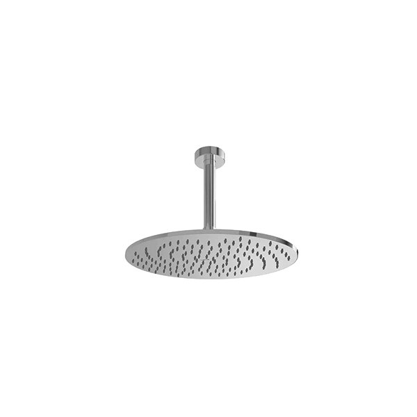 TX491SQZ - LE MUSE - Fixed Shower Head (Ceiling Type)