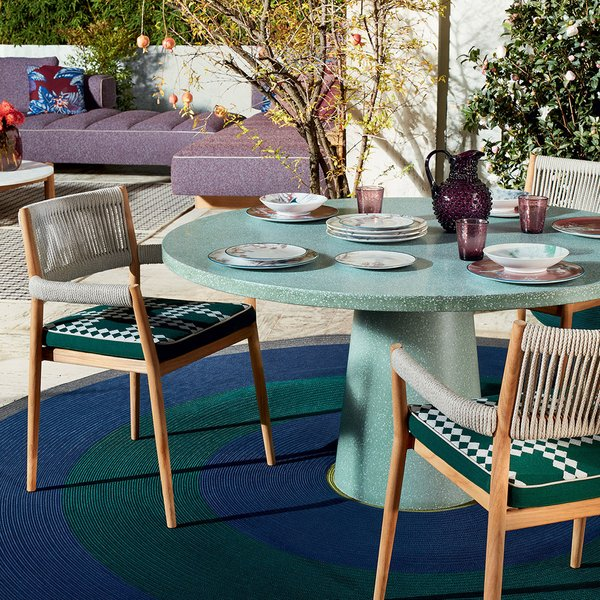 dine out table