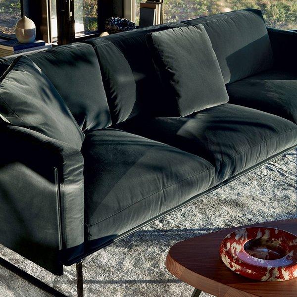 8 sofa otto sofa
