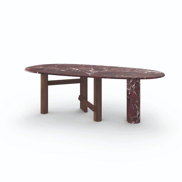 Sengu Table