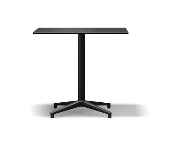 Bistro Table Rectangular