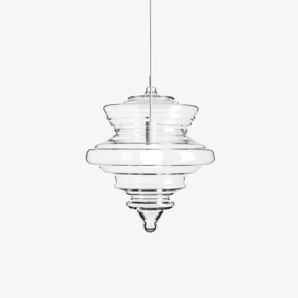 Neverending Glory La Scala Pendant Lamp