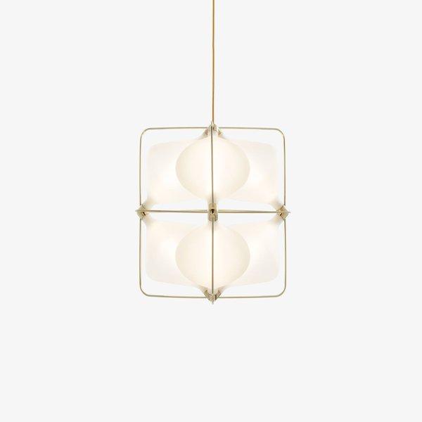 Clover Pendant Lamp