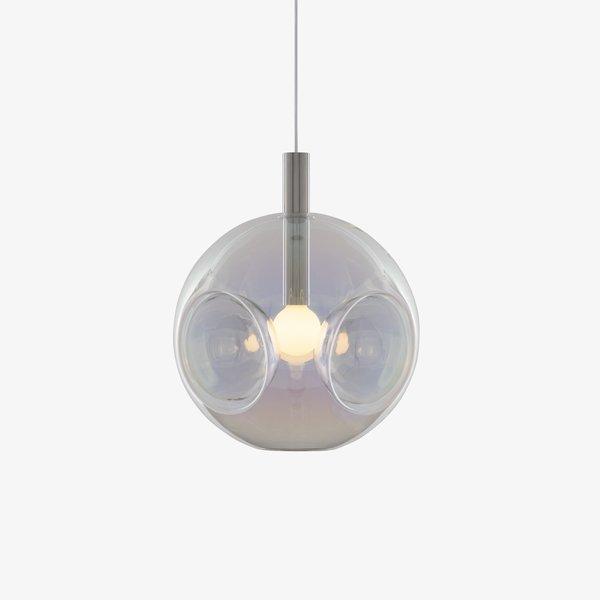Globe Metro Pendant Lamp ( Clearance )