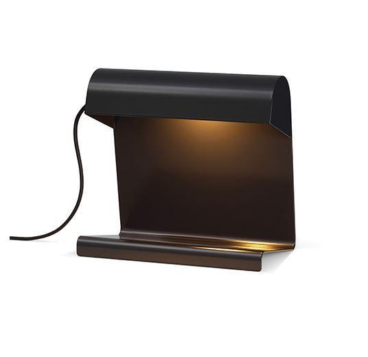 VITRA - Lampe de Bureau