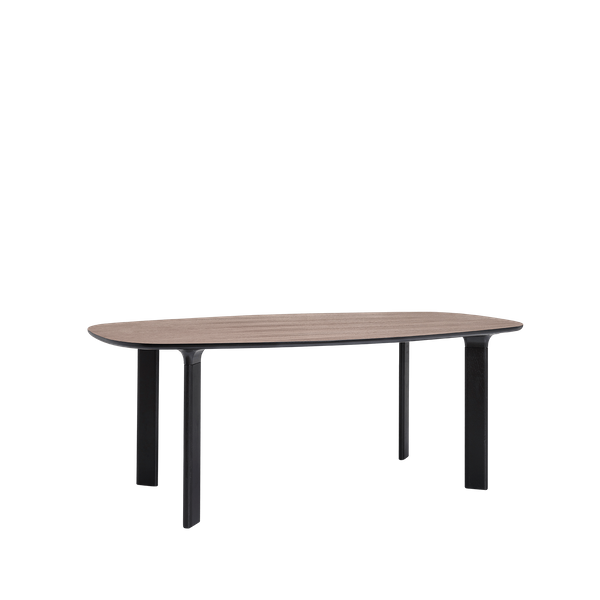 Analog Dining Table JH63