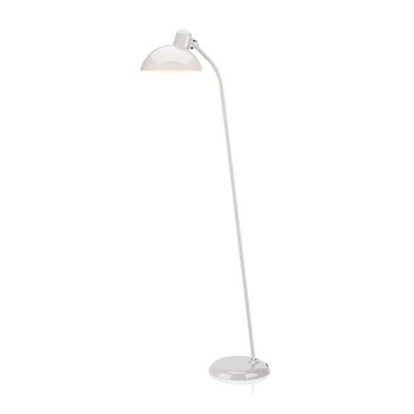Kaiser Idell 6556-F Floor Lamp