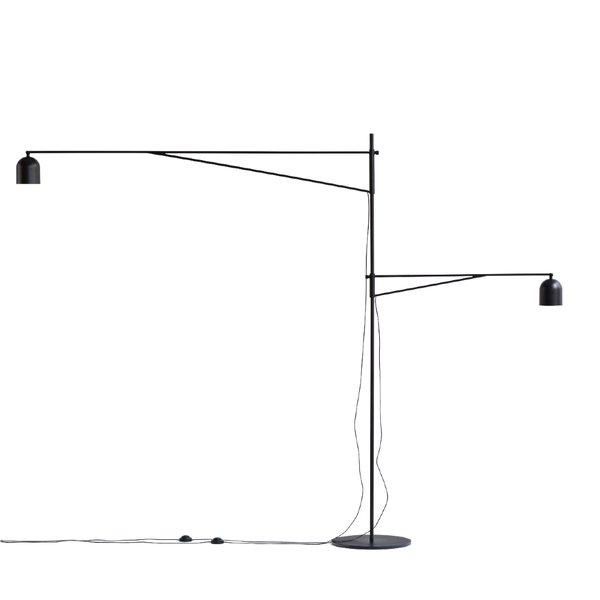 Awkward Lamp