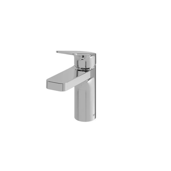 TX115LRS - REI S - Single Lever Lavatory Faucet with Pop-Up Waste