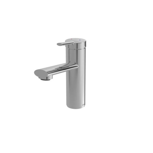 TX115LV - VASIL - Single Lever Lavatory Faucet with Pop-Up Waste