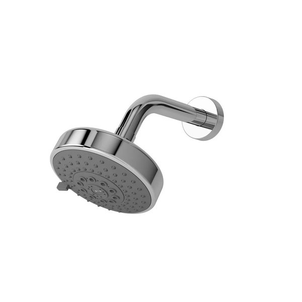 TX465SEN - EGO - Fixed Shower Head