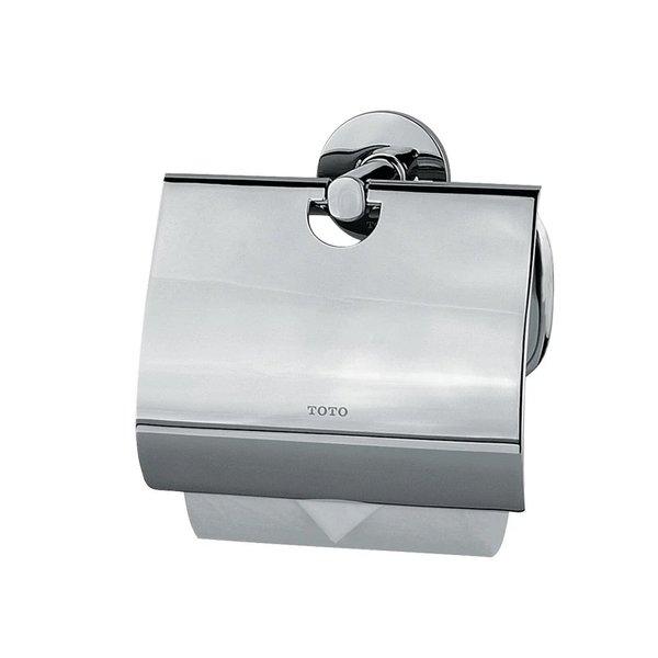 TX703AESV1 - EGO II - Paper Holder