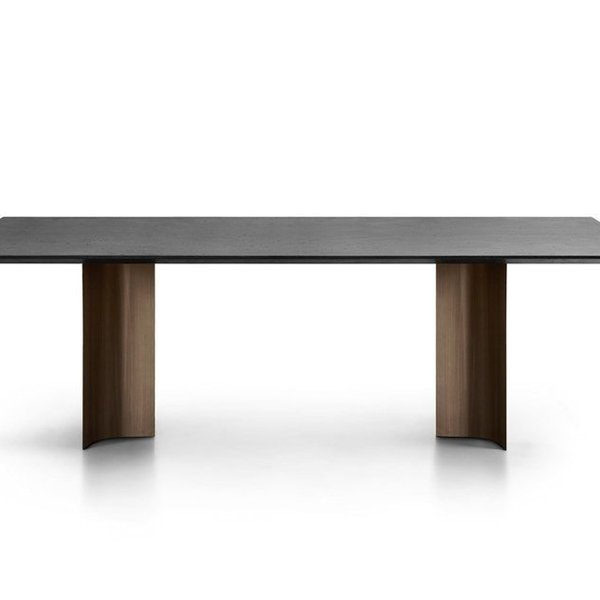 Gullwing Rectangle Table