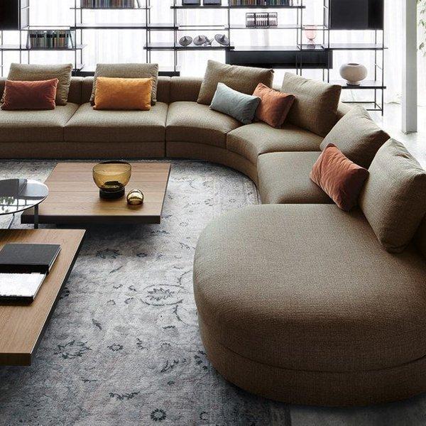 Venise Modular Sofa