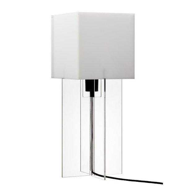 CROSS-PLEX Lamp