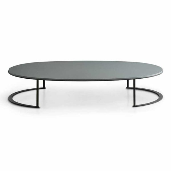 Ortis Small Table