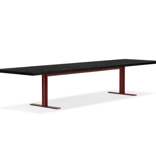 Memo Table