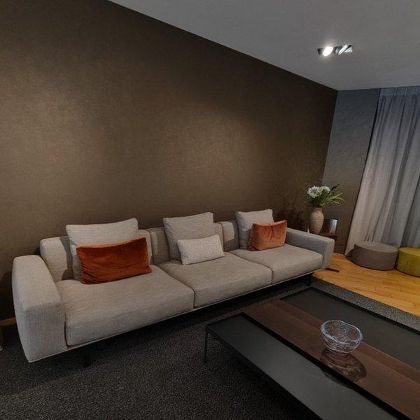 Yard Sofa (clearance)