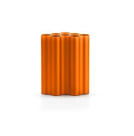VITRA - Nuage Vase Burnt Orange