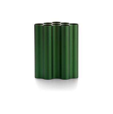 VITRA - Nuage Vase Ivy