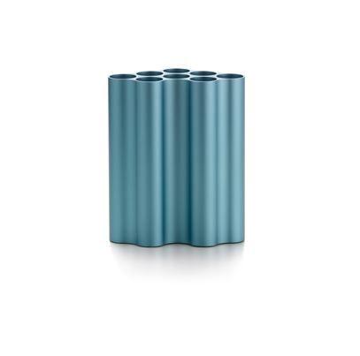 VITRA - Nuage Vase Pestal Blue (CLEARANE)