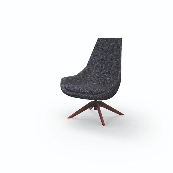 Exord armchair