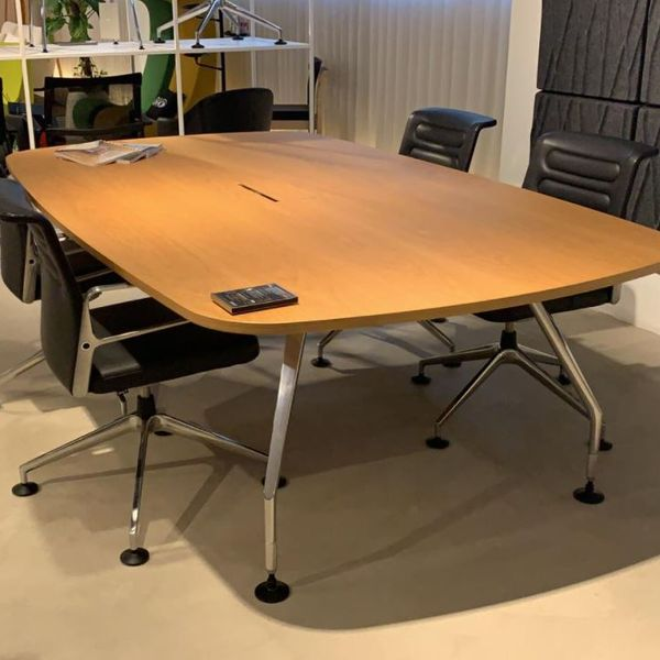 Ad Hoc Solitaires Table (CLEARANCE)