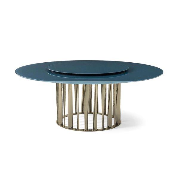 Boboli dining table