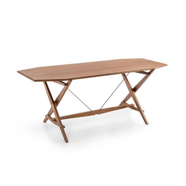Cavalletto Desk
