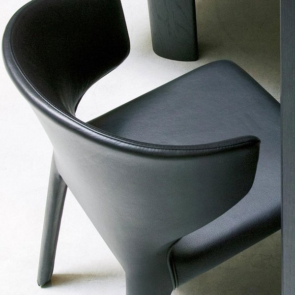 Hola 367 dining chair