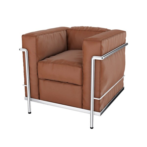 LC2 armchair