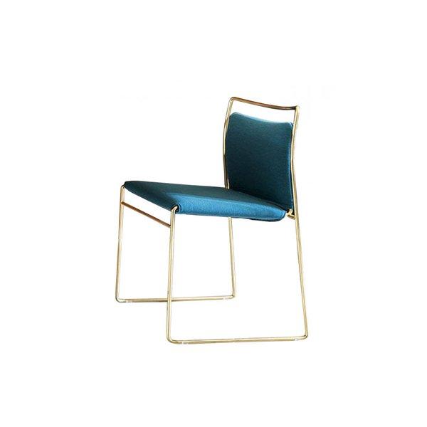 Tulu chair