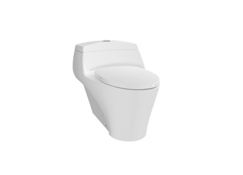 CW823NJ - AVANTE - One Piece Toilet