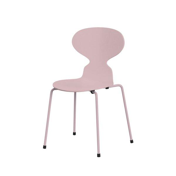 Ant Chair - Coloured Ash