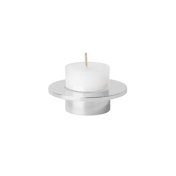 LOUISE  CANDLE HOLDER
