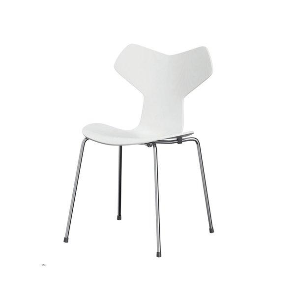 Grand Prix 3130 chair