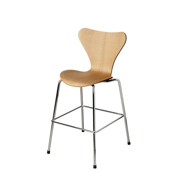 Junior High Chair