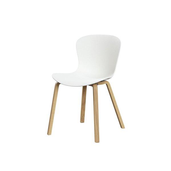 Nap Chair