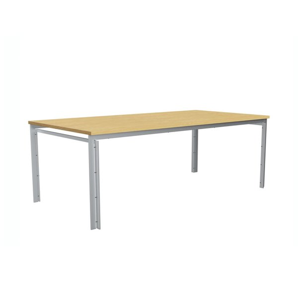 PK51 Table