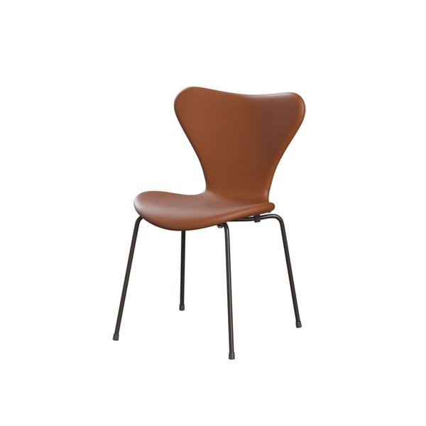 Series 7 Chair (Fully Upholstered)