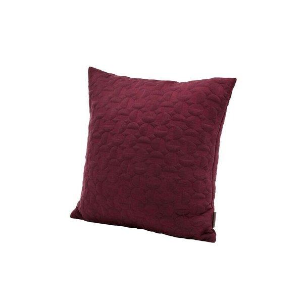 Vertigo Cushion
