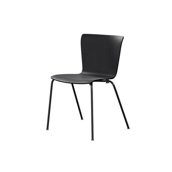 Vico armchair VM110