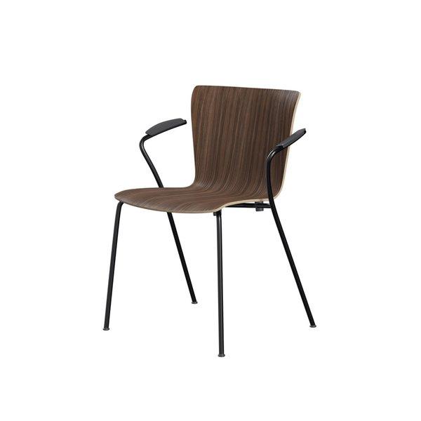 Vico armchair VM111