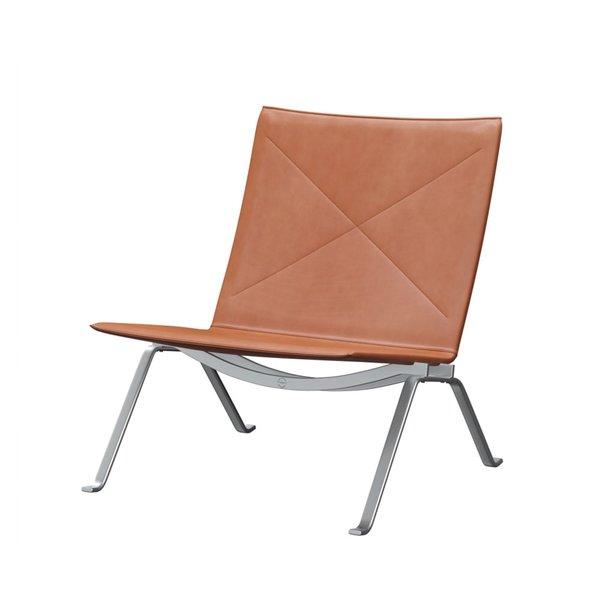 PK22 Lounge Chair