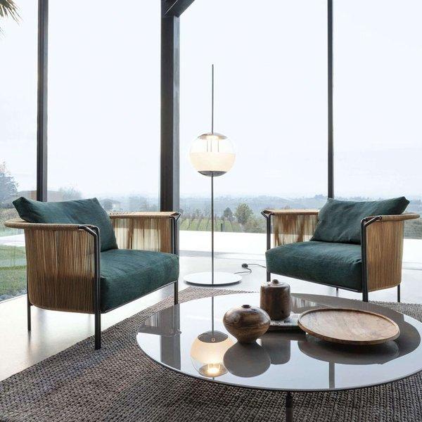 Alton Lounge Chair